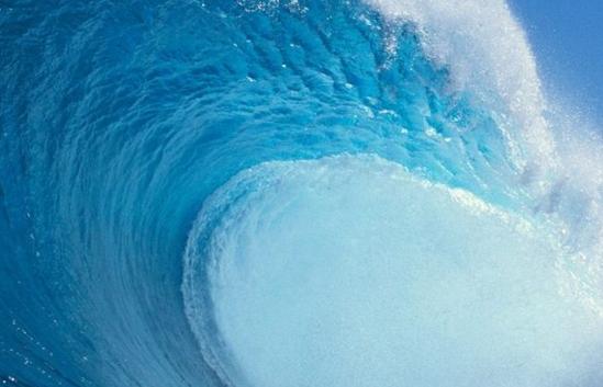 智能海洋溢油应急装备系统