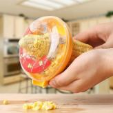 剥玉米粒器 生活用品工艺...