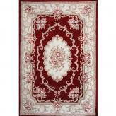 欧式美式优质新西兰毛地毯...