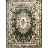 欧式美式维斯克丝超柔地毯...