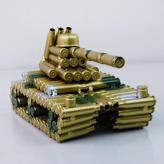 子弹壳 炮弹壳工艺品纪念...