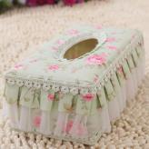 苏菲公主面包盒纸巾盒 生...