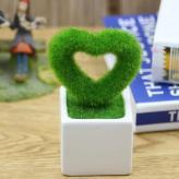 仿真绿植盆栽 植物工艺品