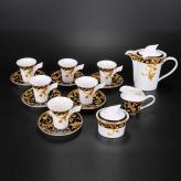 15头咖啡具(罗马帝国)...