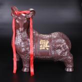 福羊 陶瓷工艺品