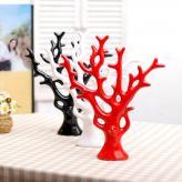 树桠 陶瓷工艺品