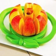 T大号苹果切割器 生活用品工艺...