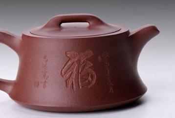 爱特猫推荐:大师级紫砂壶作...