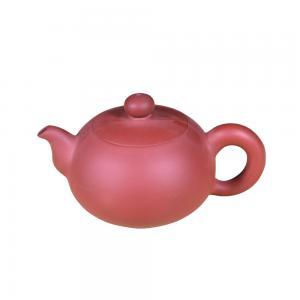 丰韵 紫砂茶具艺术汇
