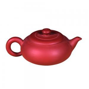 凤舞 紫砂茶具艺术汇