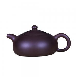 小乳香  紫砂茶具艺...