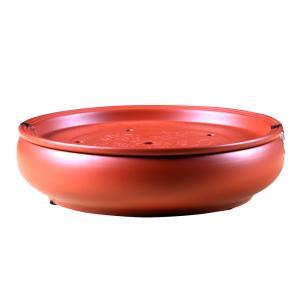 五福茶船(红)  紫...