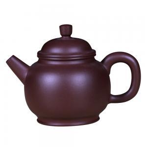 宫灯  紫砂茶具艺术...