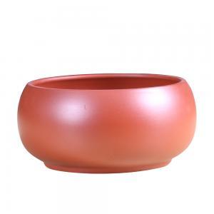 杯洗(小) 紫砂茶具...