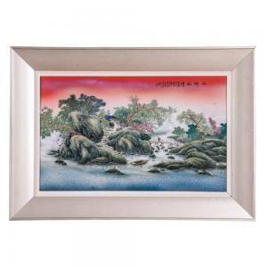 中国陶瓷设计艺术大师...