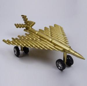 创意礼品56三节飞机...