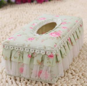 苏菲公主面包盒纸巾盒...