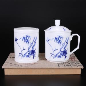 双层杯(节节高) 茶...
