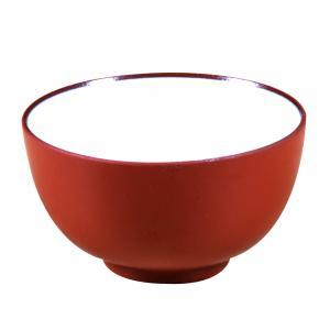 茶杯(裕红 直) 紫...