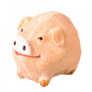 生肖小摆件-猪  家...