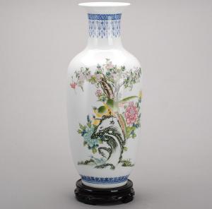 青花瓷陶瓷 陶瓷工艺...